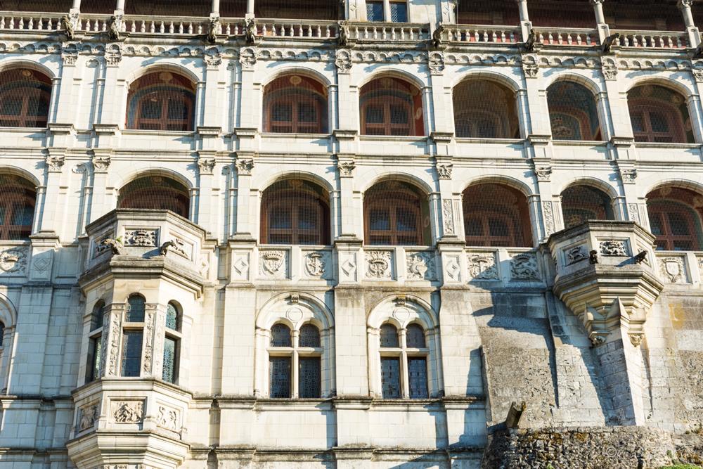 Façade-arrière-chateau-Blois-2