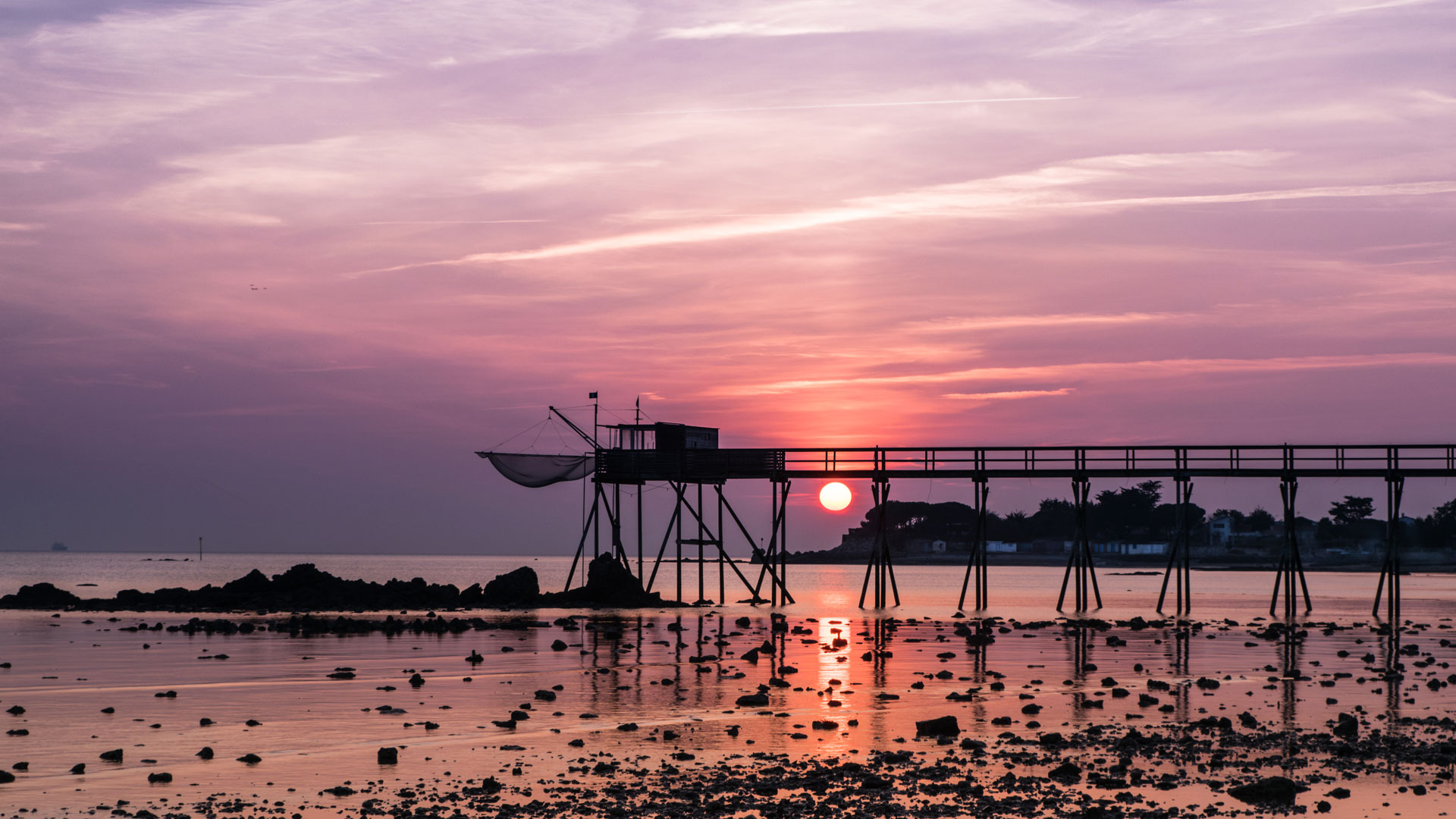 Sunset2-HP