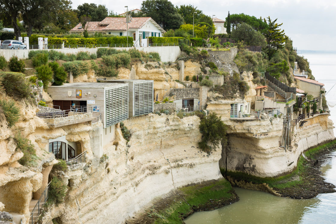 Accueil grottes du Régulus