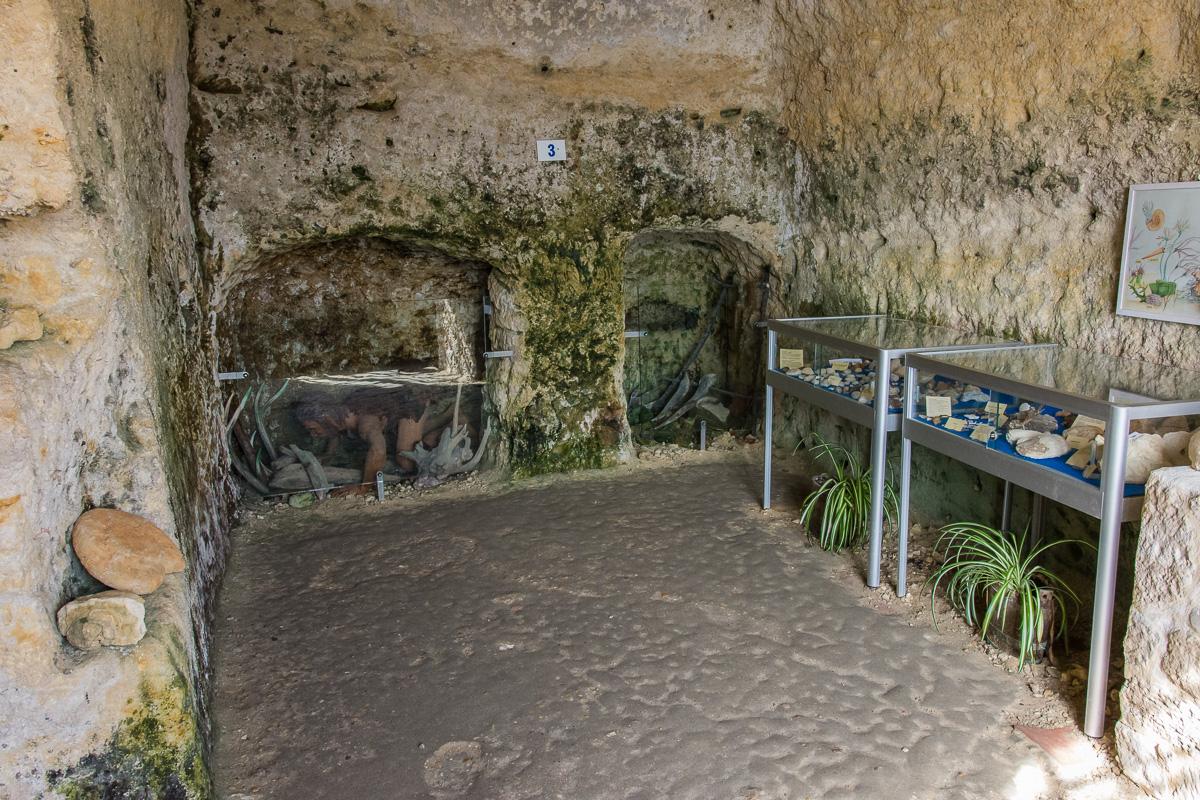 Grottes Matata-Salle1-Arnauddphotography