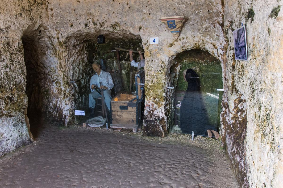 Grottes Matata-Salle2-Arnauddphotography