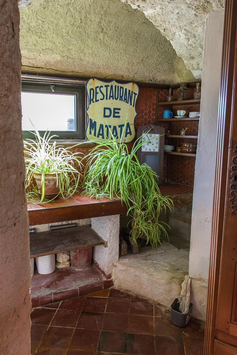 Grottes Matata-restaurant-Arnauddphotography