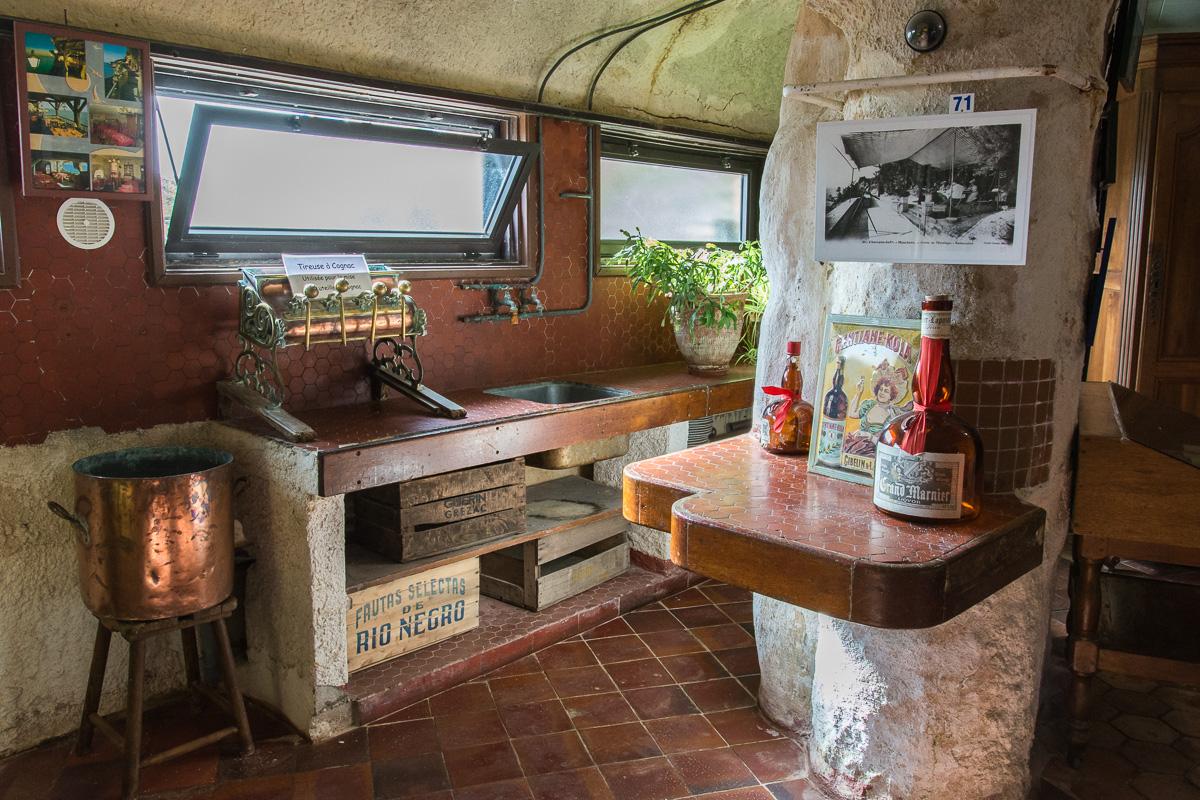 Grottes Matata-Restaurant2-Arnauddphotography