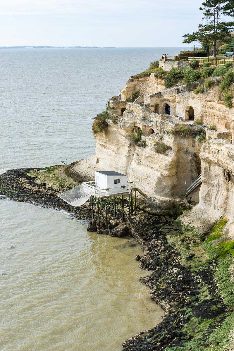 Grottes Matata-vue2-Arnauddphotography