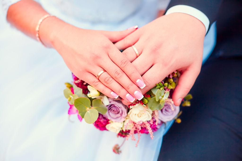 bagues-mariage-ArnaudDPhotography