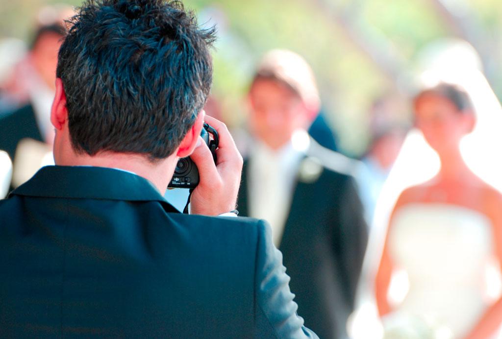 photographe-mariage-ArnaudDPhotography