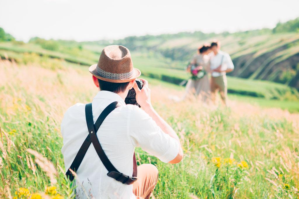 photographe-mariage2-ArnaudDPhotography