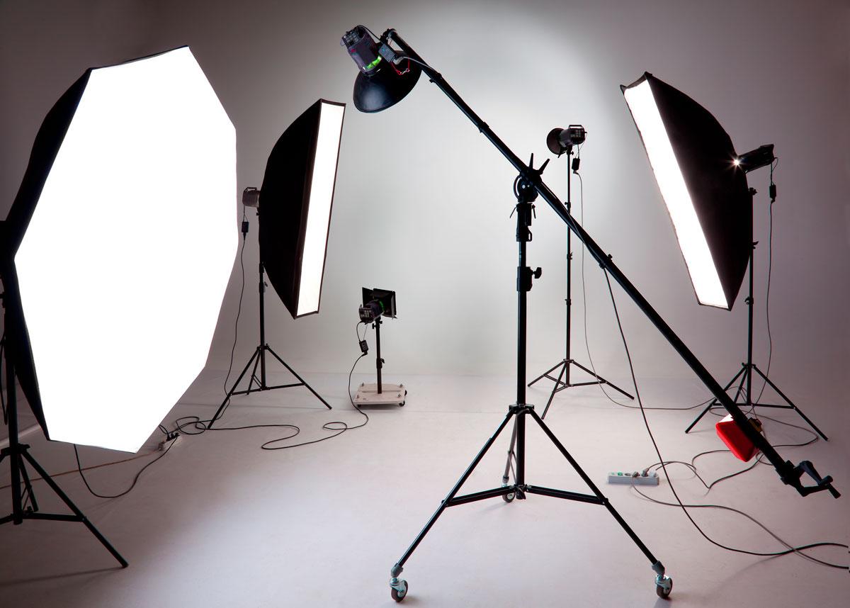 Studio-photo-2