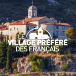 Village préféré des francais