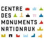 CMN-logo FB