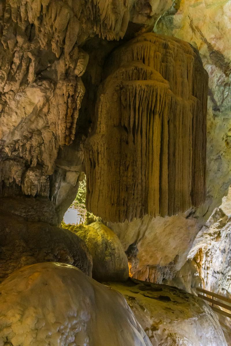 Grottes du Cerdon-Arnauddphotography-26
