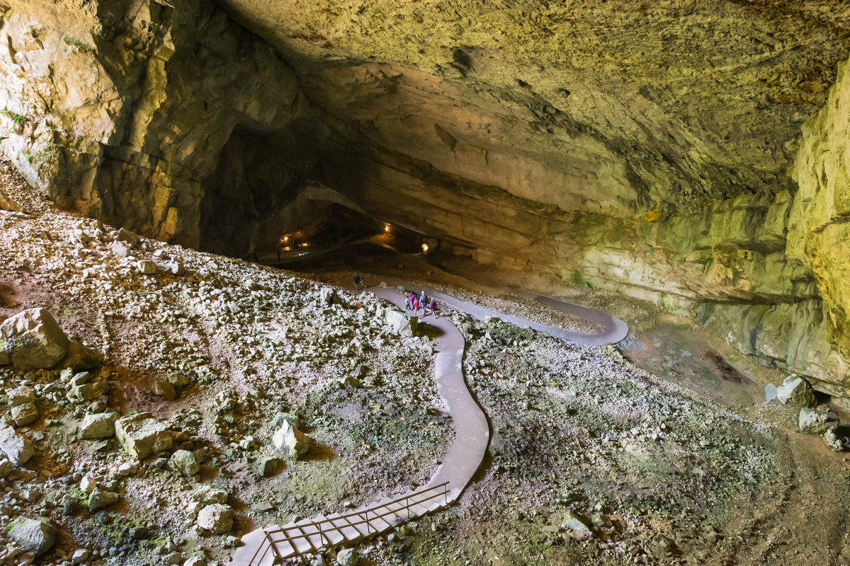 Grottes du Cerdon-Arnauddphotography-30