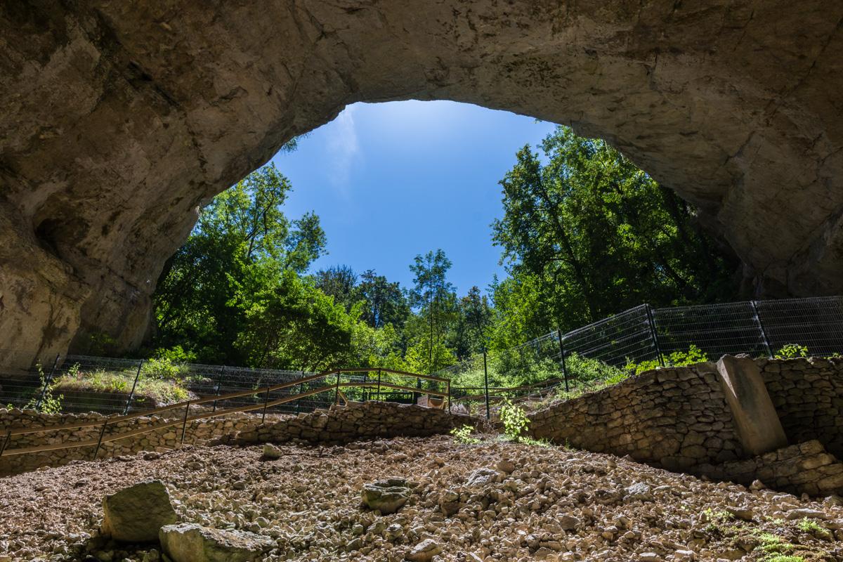 Grottes du Cerdon-Arnauddphotography-31