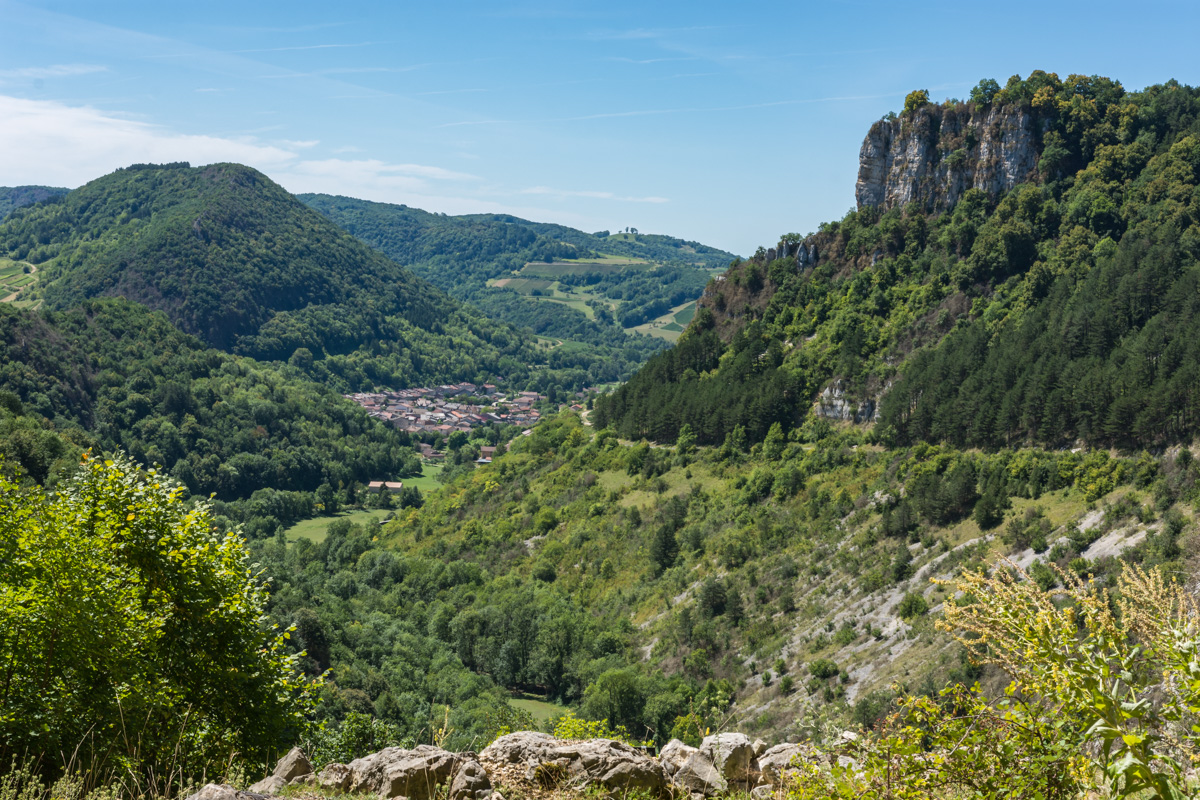 Grottes du Cerdon-Arnauddphotography-34