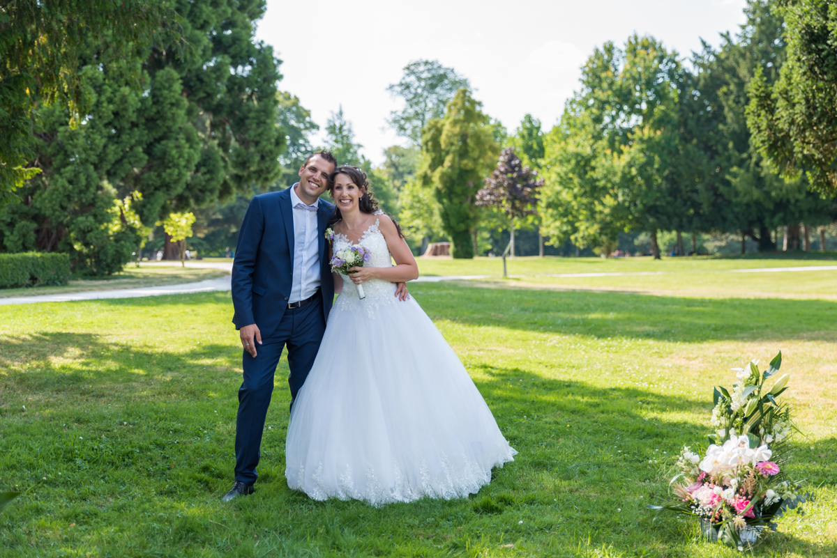 Shooting-Couple-Mariage-Parc-Rentilly-ArnaudDPhotography-10
