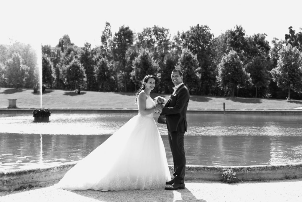 Shooting-Couple-Mariage-Parc-Rentilly-ArnaudDPhotography-14