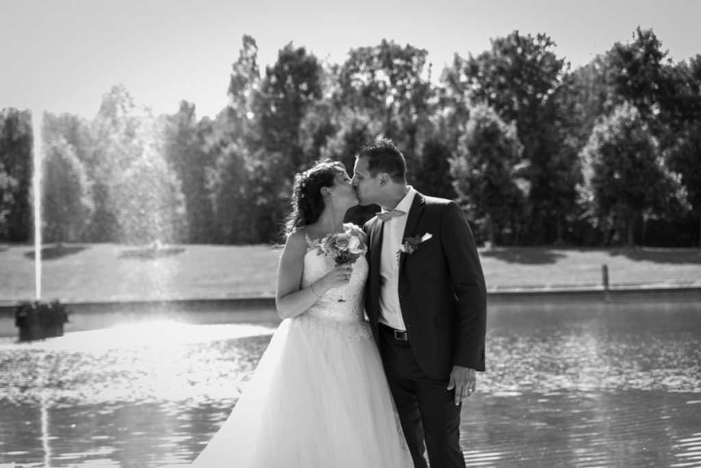 Shooting-Couple-Mariage-Parc-Rentilly-ArnaudDPhotography-13