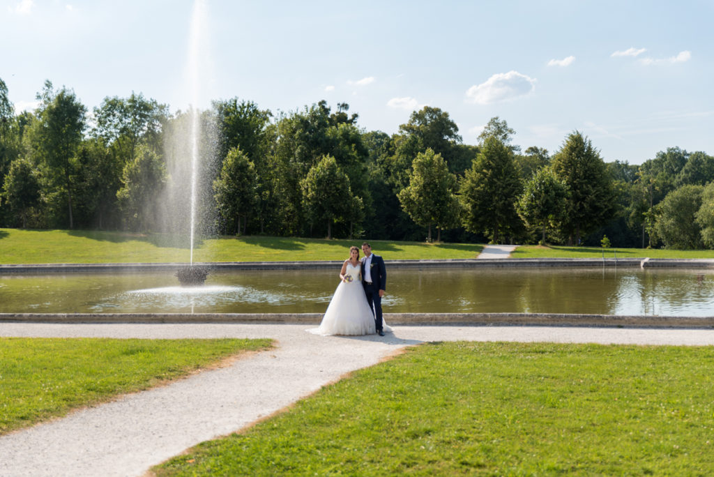 Shooting-Couple-Mariage-Parc-Rentilly-ArnaudDPhotography-27