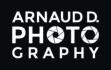 Arnaud Deschamps Photographe de mariage
