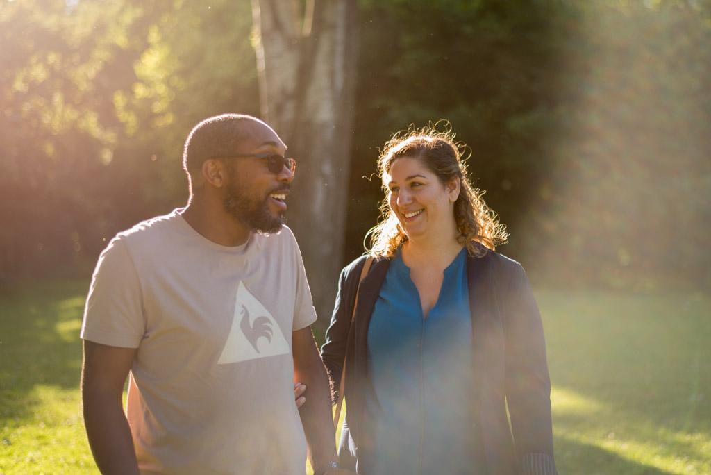 Séance engagement-couple-mariage-ArnaudDPhotography-1