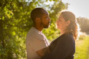 Séance engagement-couple-mariage-ArnaudDPhotography-4