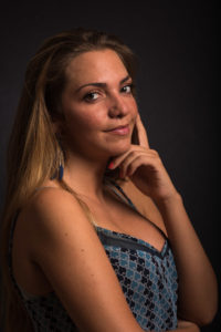 Shooting-studio-portrait-ArnaudDPhotography-15
