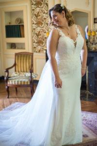 mariage-chateau-Beaujeu-ArnaudDPhotography-13