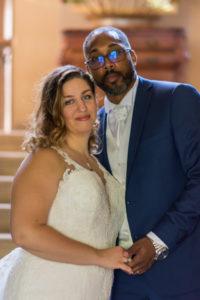 mariage-chateau-Beaujeu-ArnaudDPhotography-14