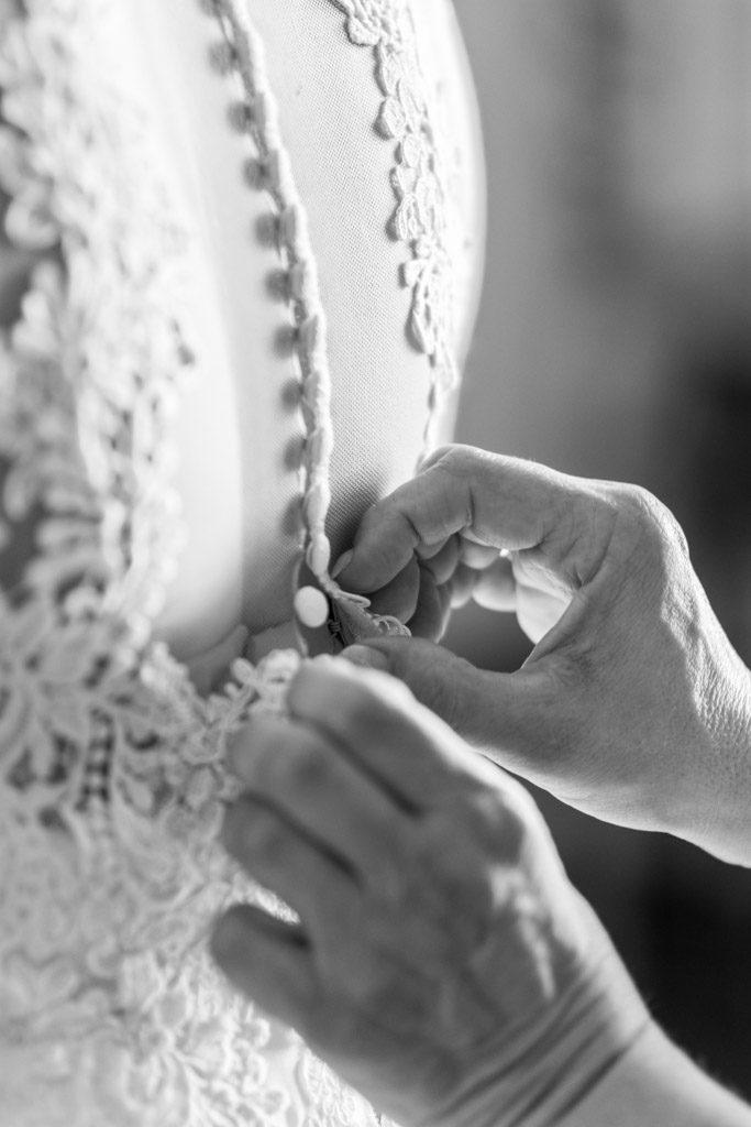 mariage-chateau-Beaujeu-ArnaudDPhotography-4