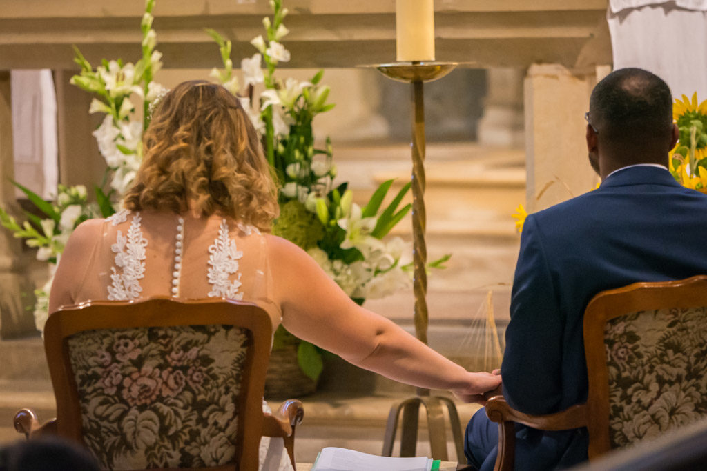 mariage-chateau-Beaujeu-ArnaudDPhotography-6