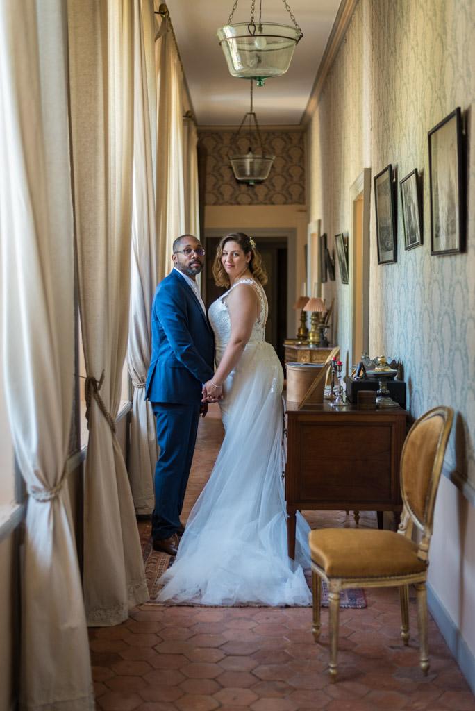 mariage-chateau-Beaujeu-ArnaudDPhotography-8