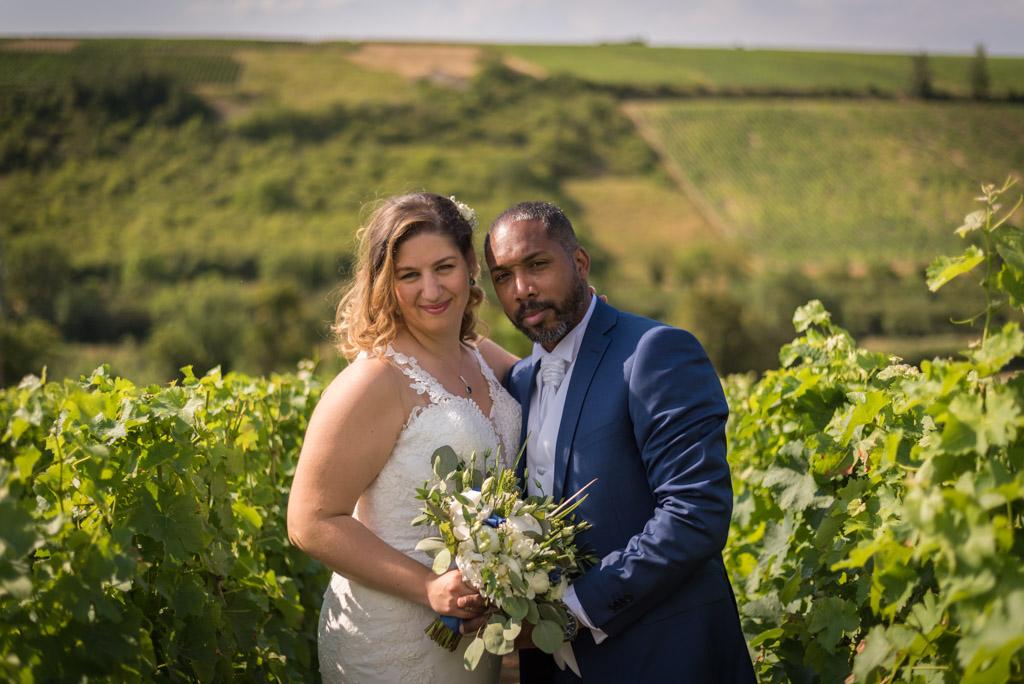 mariage-chateau-beaujeu-ArnaudDPhotography-1