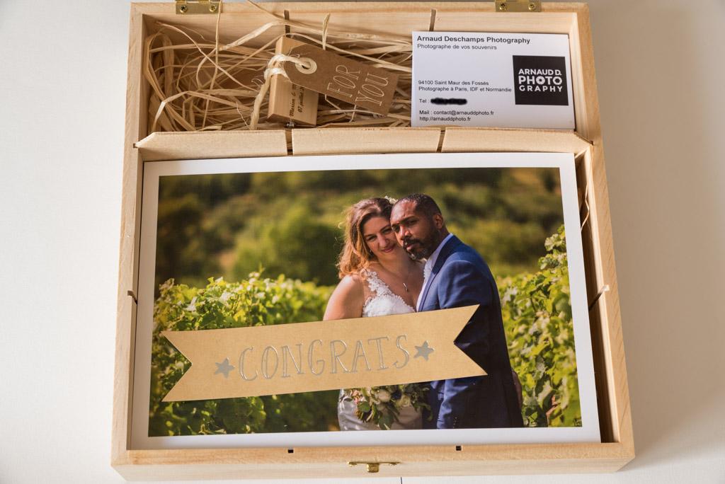 mariage-coffret-ArnaudDPhotography-15