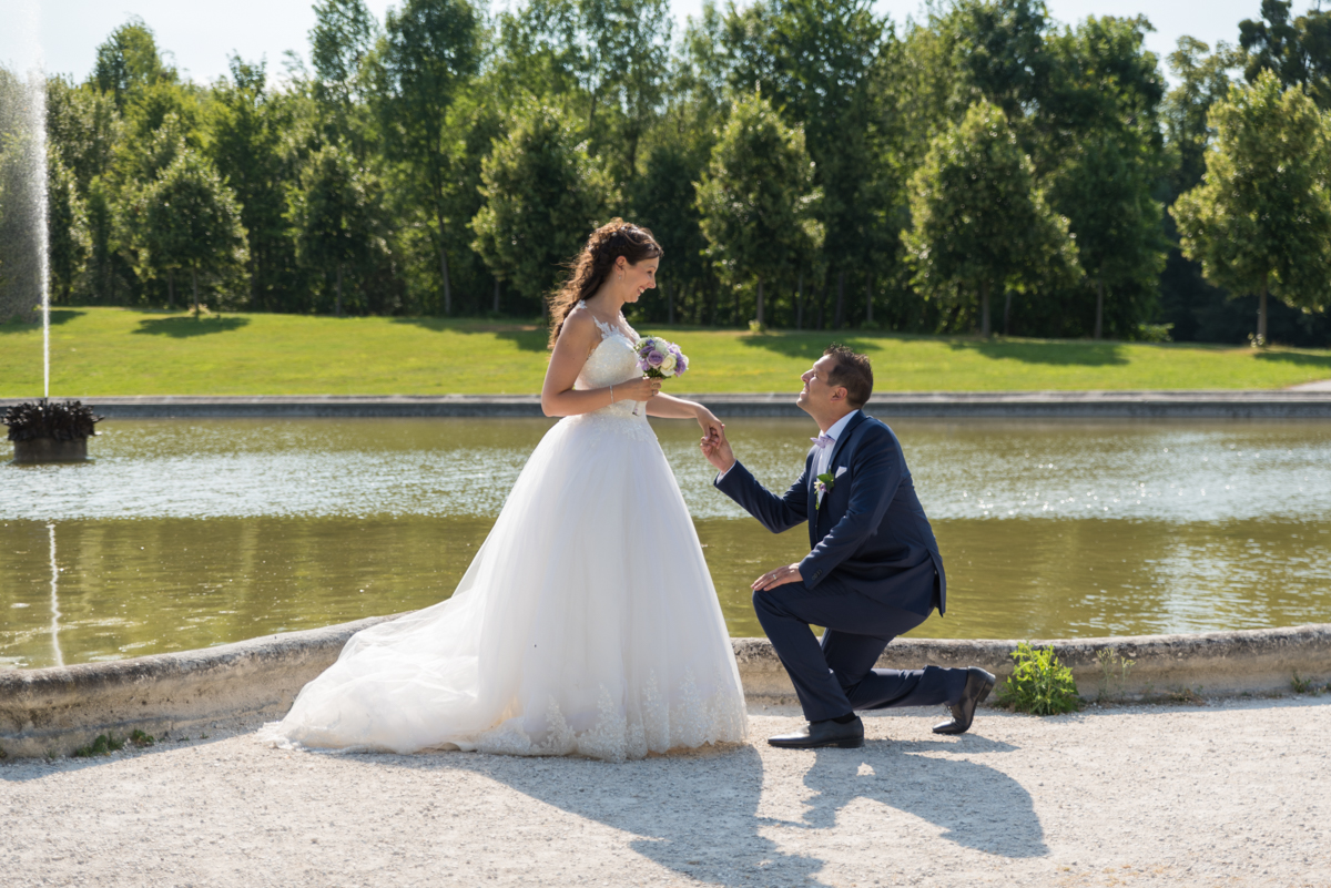 Shooting-Couple-Mariage-Parc-Rentilly-ArnaudDPhotography-15