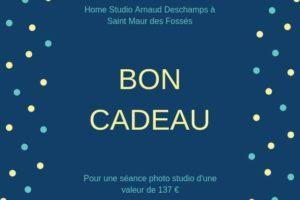 Bon Cadeau-Arnauddphotography-page1