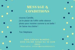 Bon Cadeau-Arnauddphotography-page2