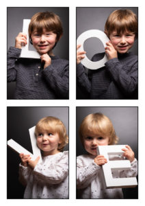 Shooting-studio-enfants -Famille-Arnauddphotography