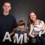 Shooting-studio-Famille-Arnauddphotography-17
