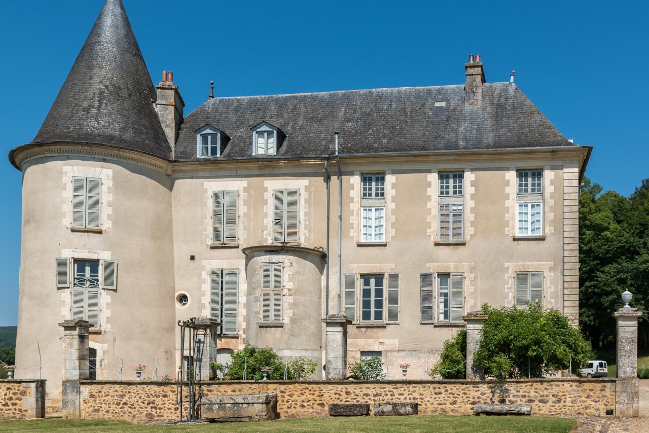 Beaujeu-Mariage-Sancerre-ArnaudDPhotography-1