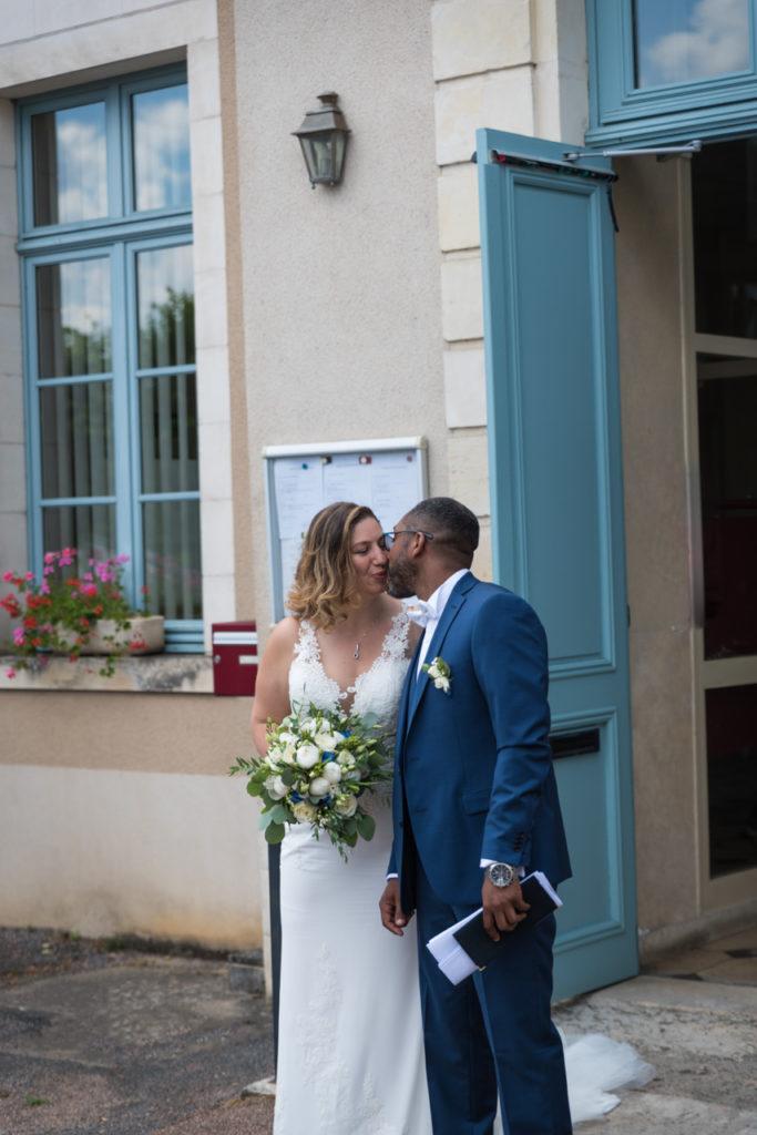 Beaujeu-Mariage-Sancerre-ArnaudDPhotography-15