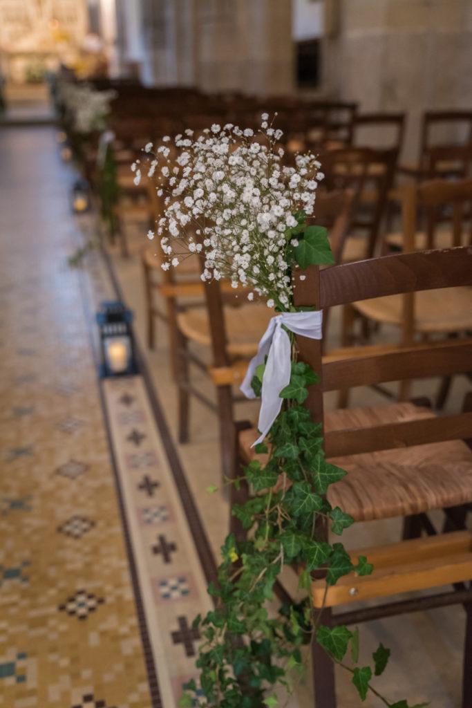 Beaujeu-Mariage-Sancerre-ArnaudDPhotography-16