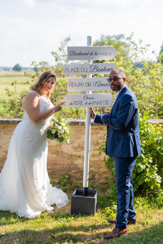 Beaujeu-Mariage-Sancere-ArnaudDPhotography-32