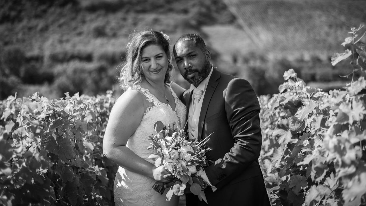 Mariage-Sancerre-Vigne-ArnaudDPhotography-1