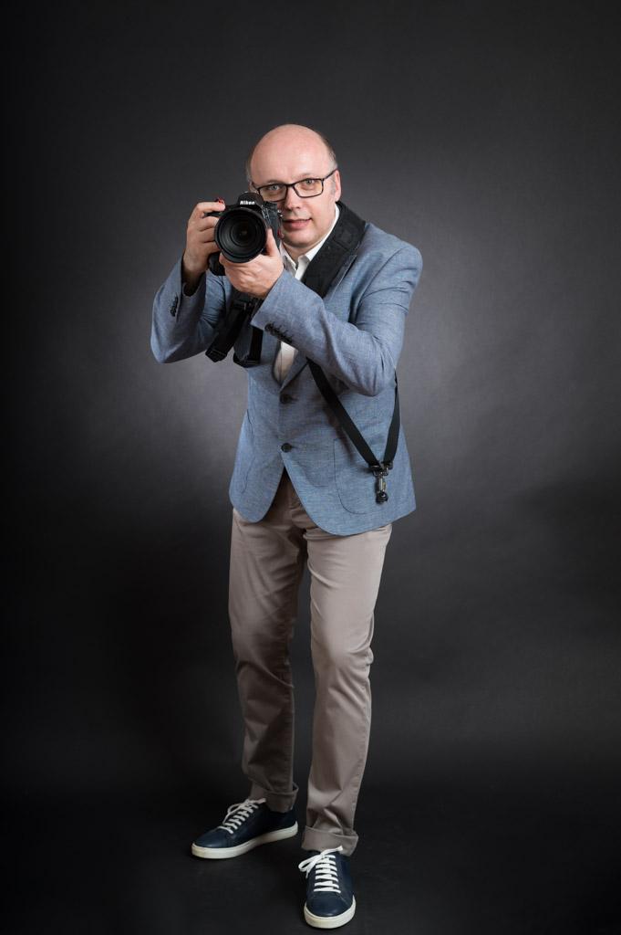 Arnaud Deschamps-Photographe mariage