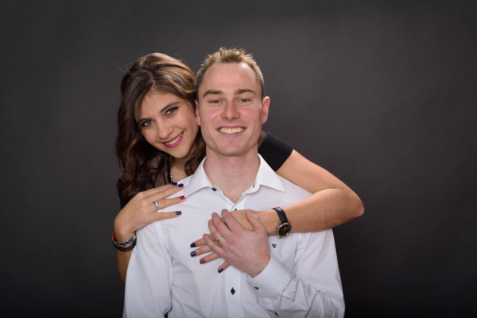 Shooting-studio-couple-Arnauddphotography-21