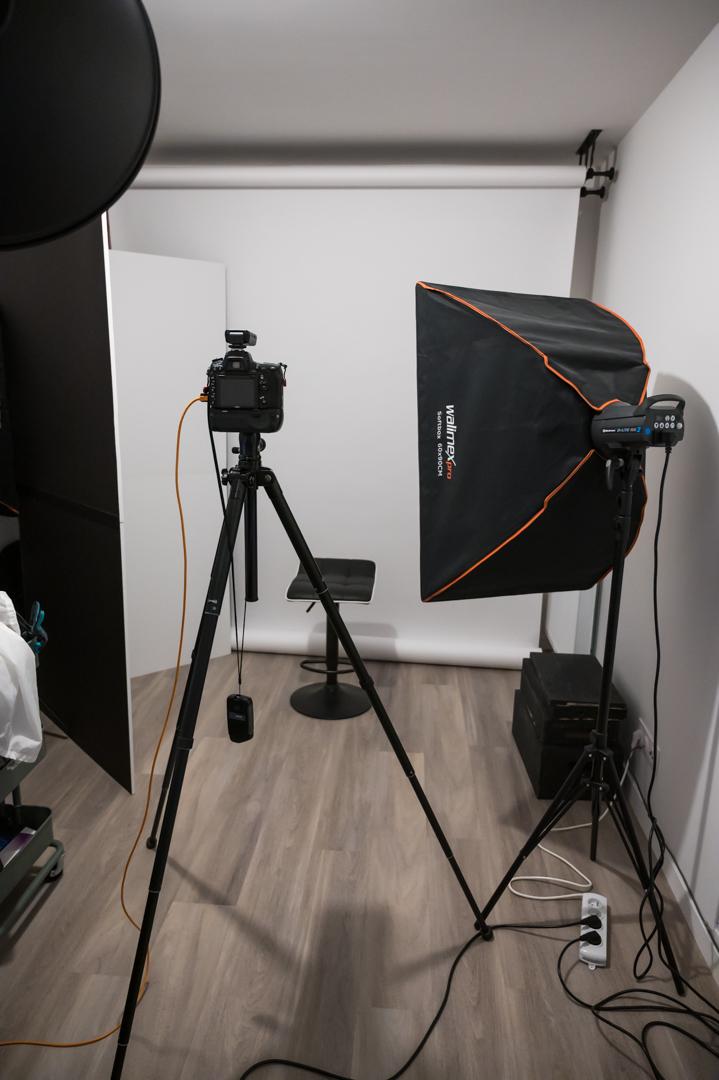 Studio-photo-Blanc-Mesnil-Arnauddphotography