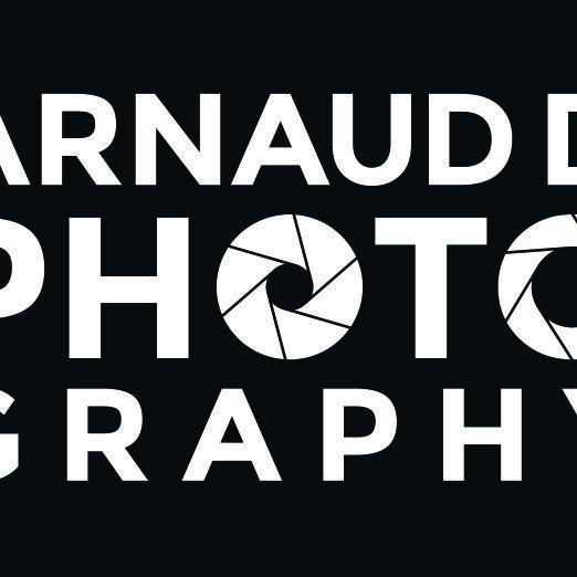 Arnaud D.PhotographieOff
